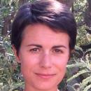 Alison Laclau