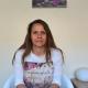 Cendrine Navarro Praticien en détachement des traumastimes® TOULON