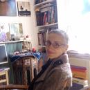 Irène Pierre