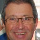 Jean-marc Mortreux