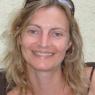 Fabienne Quillerier