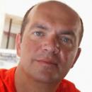 Pascal MARGUERITAT