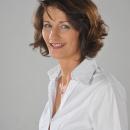 Florence Drean