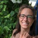 Marie-Hélène Sarda
