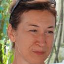 Murielle Ducruet