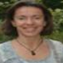 Muriel Regnier