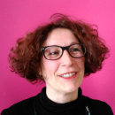 Mylène Berger