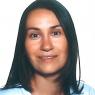Myriam Malhi