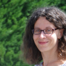 Myriam Nony