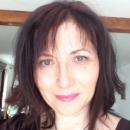 Nathalie Giudicelli
