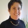 Nathalie Soriano
