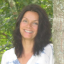 Nathalie Roumegoux