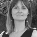 Anne Iltis