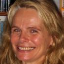 Brigitte Maffray