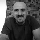 Thierry Odriozola