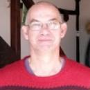 Philippe Boisson