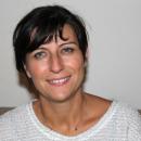 Virginie Savin