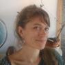 Tania Rosa Graf