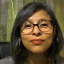 Ruth Cornejo