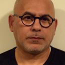 Mohand Ameziane Abdelhak