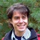 Pascal Guillemain