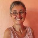 Pascale Grébent