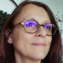 Pascale Astier-Etienne