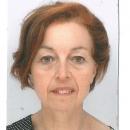 Paulette Mathieu