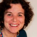 Barbara Schluderbacher