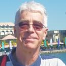 Pascal Duvignac