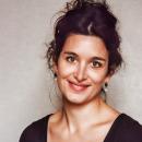 Cécile Guéret