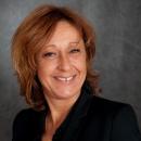 Corinne Dureflan Sebal