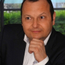 Philippe Cissé