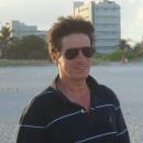 Philippe Minghetti
