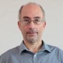 Pierre-Yves ROUX