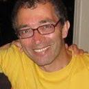 Pierre Linden