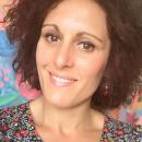 Sabrina Van Meerveld