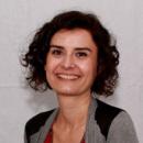 Audrey Roux