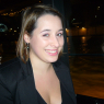 Charlotte Pouge