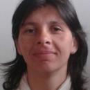 Nathalie Leray