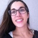 Inès Munoz