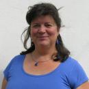 Catherine Missotte