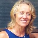 Nathalie Jolibois
