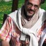 Thierry Mignon
