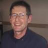 Patrick Lebourg