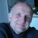Dirk Gerlach