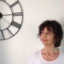 Patricia Faletto