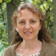 Isabelle Bailleul Praticien en massage californien ABBARETZ