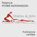 Florence Potier Montangon