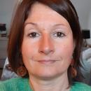 Stéphanie Colagiacomo